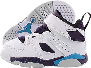Nike Flight Club `91 Infants Shoe