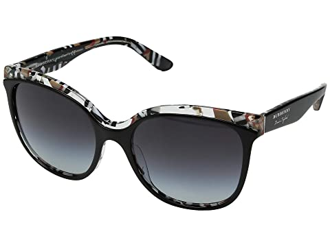 Burberry 0BE4270