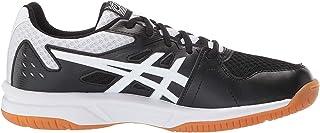 ASICS Women's Upcourt 3 Volleyball Shoes