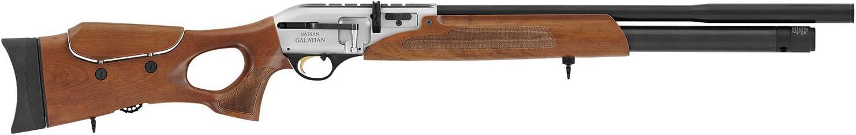 Hatsan Galatian QE Walnut PCP Caliber Max 74% OFF HG4GLTW 25QE Jacksonville Mall Airgun.25