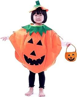 Fester Halloween Costume