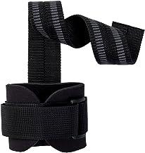 Fitness riemen,1PC Gewichtheffen Bandjes Handschoen Fitness Gym Wrap Brace Ondersteuning Sterkte, Voor Training Sport Body...