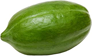 Fresh Papaya Raw, 1 Piece