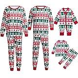 Zilosconcy Baby Boys' Pyjama Tops