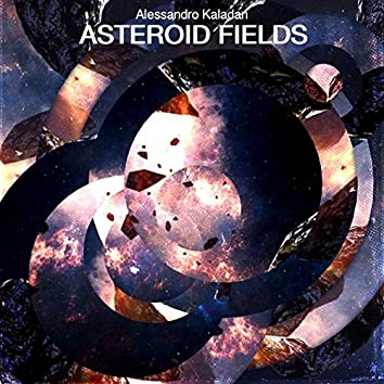 Asteroid Fields