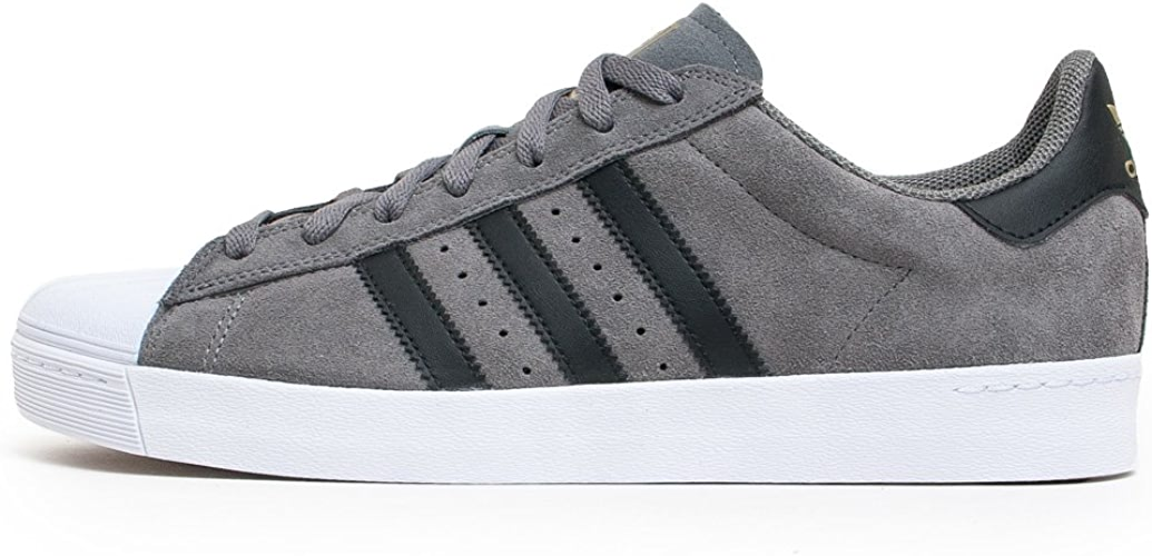 ADIDAS ORIGINALS Superstar VULC ADV paniers