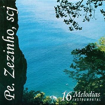16 Melodias (Instrumental)