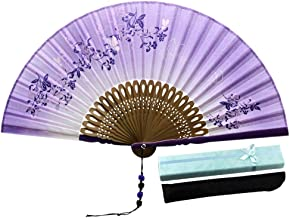 Best chinese pattern frame Reviews