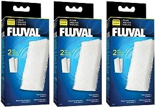 Best fluval 106 external canister filter Reviews