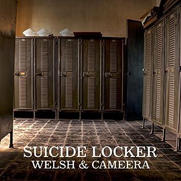 Suicide Locker