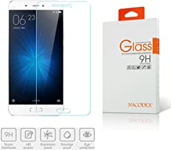 Best xiaomi mi5 screen protector Reviews