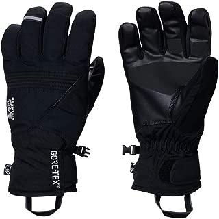 Mountain Hardwear Mens Powdergate Gore-TEX Glove