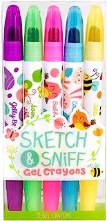 Best fast spring sketch Reviews