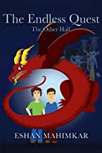 The Other Half (The Endless Quest)