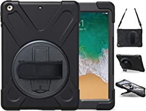 Best ipad cover with strap Reviews