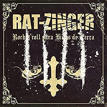 Rock'n'roll para Hijos de Perra