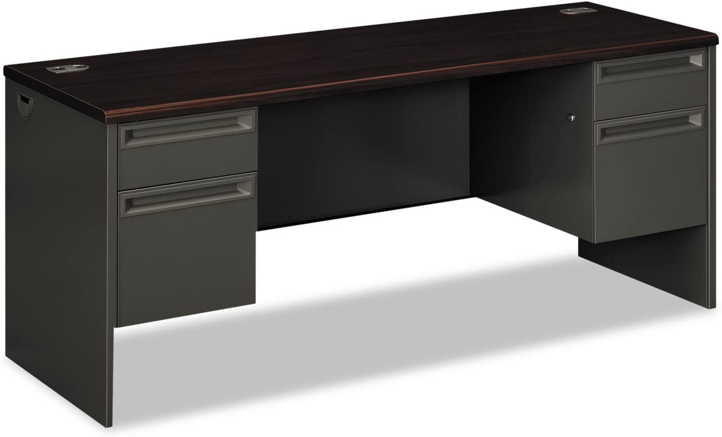 HON 38854NS 38000 Series Kneespace Credenza 72w x 29-1 24d Challenge 2021new shipping free shipping the lowest price of Japan 2h