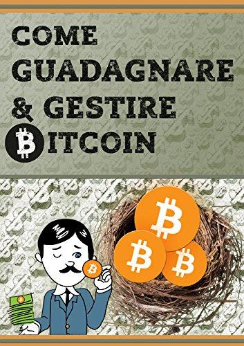 Bitcoin: che cosa sono e altre cose da sapere - liceo-orazio.it