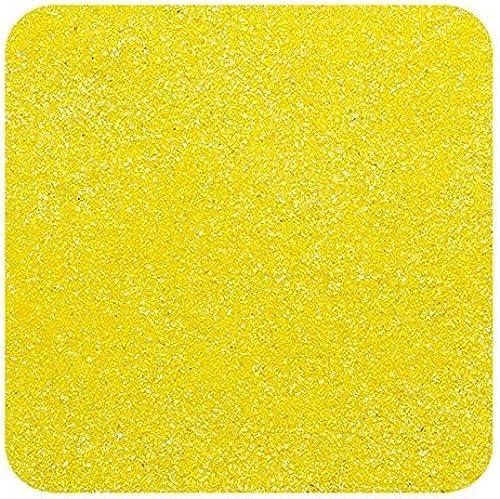 bienvenido a comprar SANDTASTIK PRODUCTS INC. COL1LBBAGYLW 1 LB BAG BAG BAG OF amarillo SAND- 454 g by Sandtastik  comprar mejor