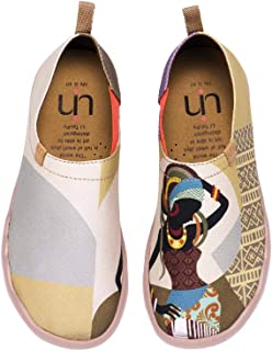 sole of africa shoes