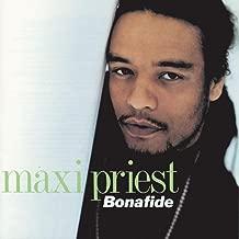 Best maxi priest vinyl Reviews