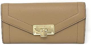 Michael Kors Women's Kinsley - Carryall Wallet