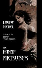 The Human Microbes (French Science Fiction Book 83)