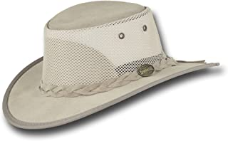Best chase bank hat Reviews