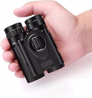 khskx Binocular telescopio Claire Ultra, prismáticos de visión nocturna de alta definición de alta potencia