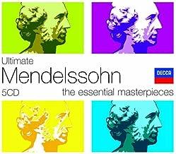 Mendelssohn: A Midsummer Night's Dream, Incidental Music, Op.61, MWV M 13 - No.10 b) Funeral March