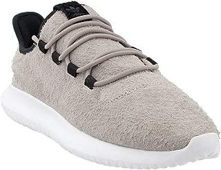 Mens Tubular Shadow Running Casual Shoes,