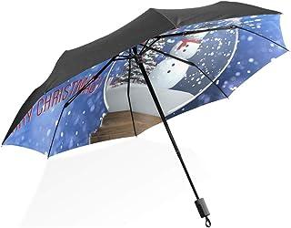 1fb561c23d4f Amazon.com: bts - Umbrellas / Luggage & Travel Gear: Clothing, Shoes ...