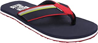 Red Chief Blue Men's Casual Flip Flop (RC3481 061)