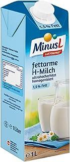 Amazon.es: 20 - 50 EUR - Leche / Lácteos y alimentos para refrigerar ...