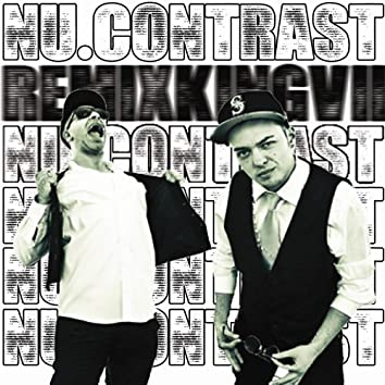 Remix King Mixtape