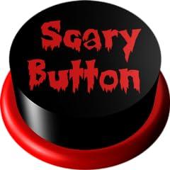 Twelve quality sound effects Real button simulator Shuffle option Vibration option Timer option