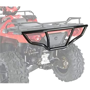 Towing Products & Winches Exterior Accessories dbc2.com.au Polaris ...