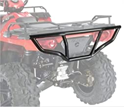 POLARIS SPORTSMAN 570 TOURING REAR BRUSHGUARD BUMPER 2879715