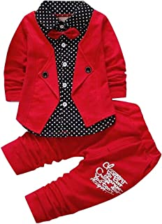 f4180426a1285 18-24 Months Baby Clothing: Buy 18-24 Months Baby Clothing online at ...