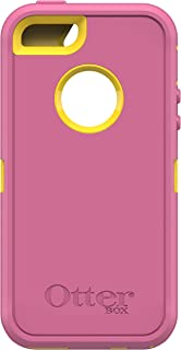 Best otterbox defender series case for iphone 5 pink Reviews