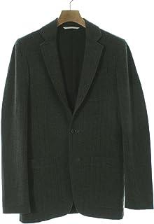 (アルマーニコレツィオーニ)ARMANI COLLEZIONI メンズ ジャケット 中古
