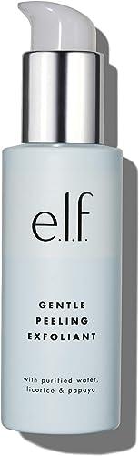 Cosmetics Gentle Peeling Exfoliant, 3.4 Fluid_Ounces
