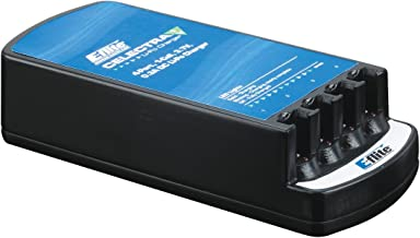 Best celectra 4 port charger Reviews