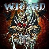 Wizard: Metal in My Head (Digipak) (Audio CD)