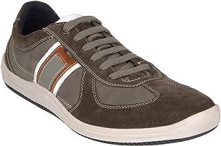 Buckaroo Bolt Shoes
