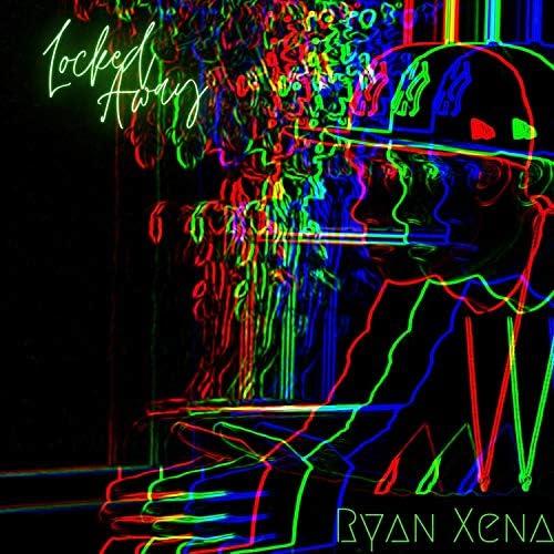 Ryan Xena
