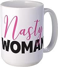 Best hillary clinton nasty woman mug Reviews