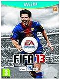 Electronic Arts FIFA 13, Wii U - Juego (Wii U, Wii U, Deportes, E (para todos))