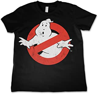 Best ghostbusters t shirt uk Reviews