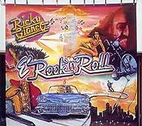 E' Rock N Roll